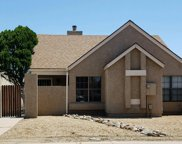 2259 W Rose Garden Lane, Phoenix image