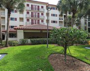 6040 Pelican Bay Blvd Unit D-105, Naples image