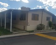 18540 soledad canyon rd Unit #141, Canyon Country image