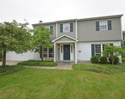 4595 Farcrest  Court, Green Twp image
