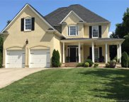 6923  Royce Court, Charlotte image