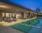 912 N Hillcrest Rd, Beverly Hills image