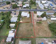85-1024 Mill Street, Waianae image