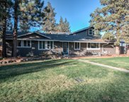 1280 NE Burnside, Bend, OR image
