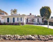 1604     Via Garfias, Palos Verdes Estates image