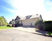 8655 SE CLEARWATER  CT, Happy Valley image