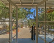 19070 Oak Heights Dr, Salinas image