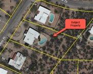 4840 N Islero, Tucson image