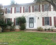13629 HOBART DRIVE, Silver Spring image