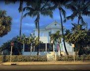 401 South, Key West image