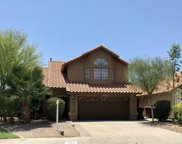 12610 N 88th Place, Scottsdale image