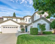 6133  Frost Ridge Way, Rocklin image