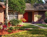 2685 Camille Drive, Palm Harbor image