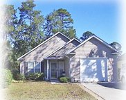 6546 Royal Pine Drive, Myrtle Beach image
