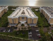 6600 Sunset Way Unit 104, St Pete Beach image
