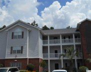 4814 Innisbrook Ct. Unit 401, Myrtle Beach image