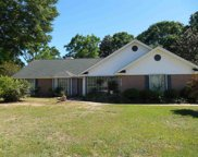 525 Turnberry Rd, Cantonment image