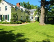 905 Allens Creek Road, Pittsford image