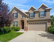 1364 E Foxmont Ln, Holladay image