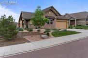4723 Portillo Place, Colorado Springs image