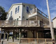 6001-E9 S Kings Hwy., Myrtle Beach image