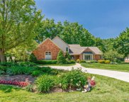 5564 VILLAGE, Bloomfield Twp image