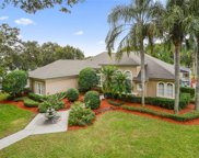 2534 Ridgewind Way, Windermere image