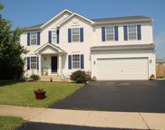 1720 Cloverdale Way, Belvidere image
