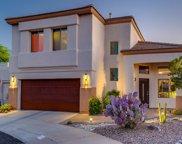 114 E Calle Zavala, Tucson image