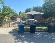 7027     San Carlos Street, Paramount image