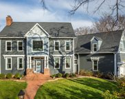 211 N Forrest N, Lookout Mountain image
