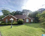 950 Berrywood Drive, Gardendale image