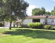 1108 Leisure Lane, Rugby image