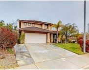 28803 OAK VIEW Court, Castaic image