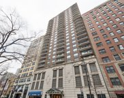 1250 N Dearborn Parkway Unit #18B, Chicago image