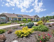 462 Small Pond Court, Valparaiso image