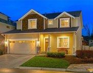 19329 6th Dr SE, Bothell image