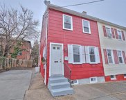 211 East Basin, Norristown image