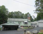 22 S bow Road, Hooksett image