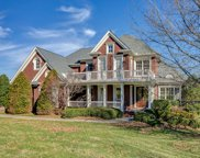 21 Missionary Dr, Brentwood image