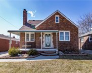 5999 MAYBURN, Dearborn Heights image