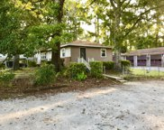 1530 N Kerr Avenue, Wilmington image