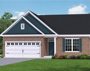 2328  Whispering Way, Indian Trail image