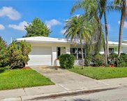 4490 Mainlands Boulevard W, Pinellas Park image