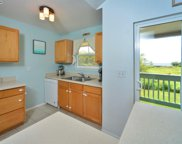 20 HALILI Unit 2J, Maui image