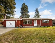 3029 NE 7th St, Renton image