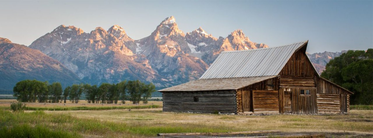 Homes For Sale With Mountain Views Denver Suburbs