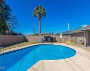 4609 E Osborn Road, Phoenix image