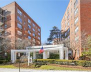 281 Garth  Road Unit #A2G, Scarsdale image