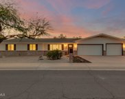 2256 N 63rd Place, Mesa image